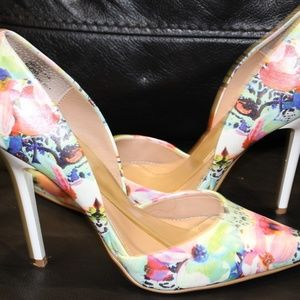 00bf33208a9 Steve Madden Shoes - Steve Madden Women s Varcityy D Orsay Pump